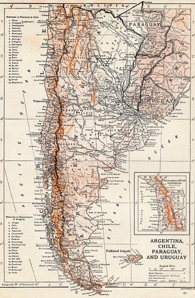 Latin America「Argentina」:写真・画像(12)[壁紙.com]