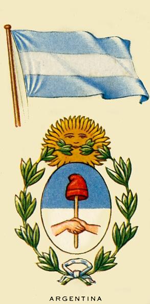 白背景「Argentina」:写真・画像(9)[壁紙.com]