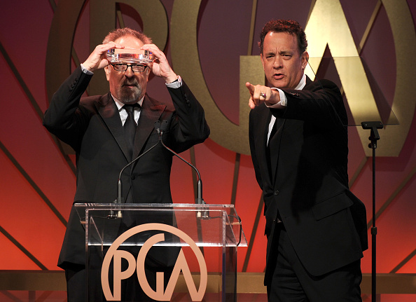 Gary Goetzman「22nd Annual Producers Guild Awards - Show」:写真・画像(15)[壁紙.com]