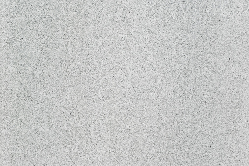 Marble - Rock「Granite surface」:スマホ壁紙(16)