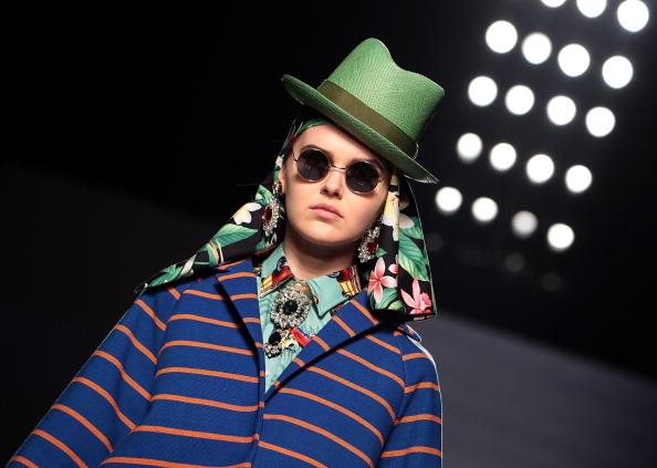 Sustainable Fashion「It's Ethical Fashion - AltaRoma AltaModa July 2013」:写真・画像(18)[壁紙.com]