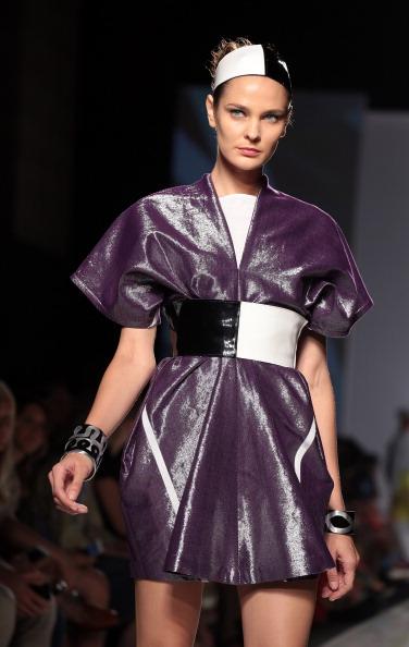 Sustainable Fashion「It's Ethical Fashion - AltaRoma AltaModa July 2013」:写真・画像(15)[壁紙.com]