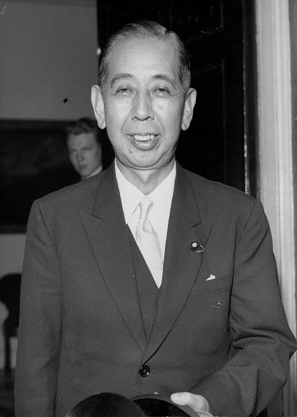 Only Japanese「Japanese PM」:写真・画像(10)[壁紙.com]