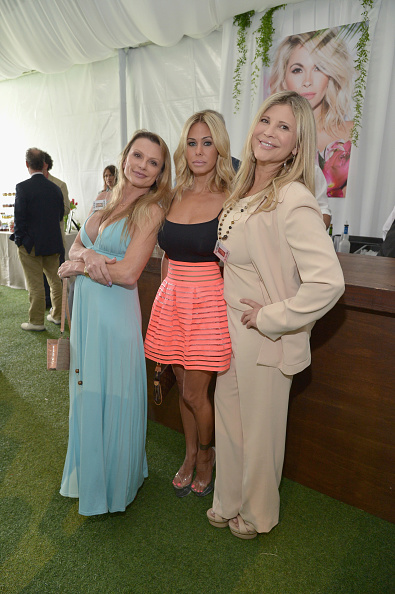 Shauna Sand「Playboy's 2015 Playmate Of The Year Announcement Ceremony At The Playboy Mansion」:写真・画像(3)[壁紙.com]