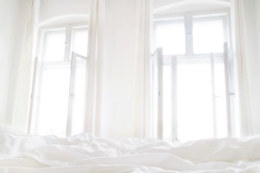 朝「明るいグッド朝」:スマホ壁紙(18)