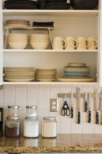 Conformity「Kitchen Cabinet」:スマホ壁紙(6)