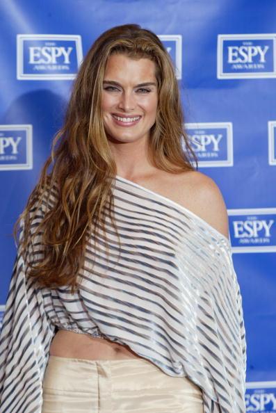 Human Abdomen「10th Annual ESPY Awards」:写真・画像(19)[壁紙.com]
