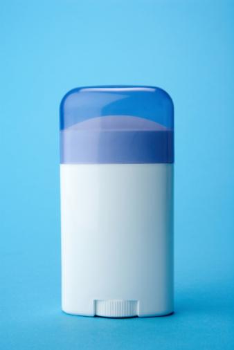 Deodorant「Deodorant」:スマホ壁紙(13)
