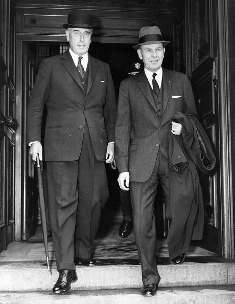 Department Of Defense「Taylor & Mountbatten」:写真・画像(18)[壁紙.com]