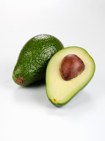 Seed「Avocado」:スマホ壁紙(8)