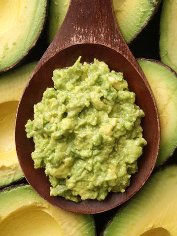 Avocado「Avocado」:スマホ壁紙(8)