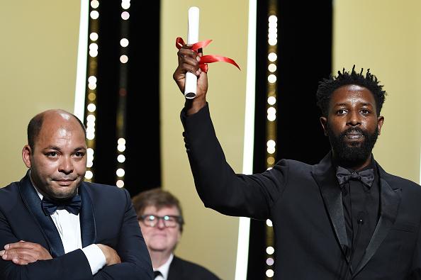 Cannes International Film Festival「Closing Ceremony - The 72nd Annual Cannes Film Festival」:写真・画像(0)[壁紙.com]