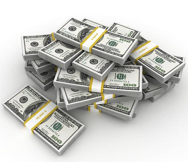 Money:スマホ壁紙(壁紙.com)
