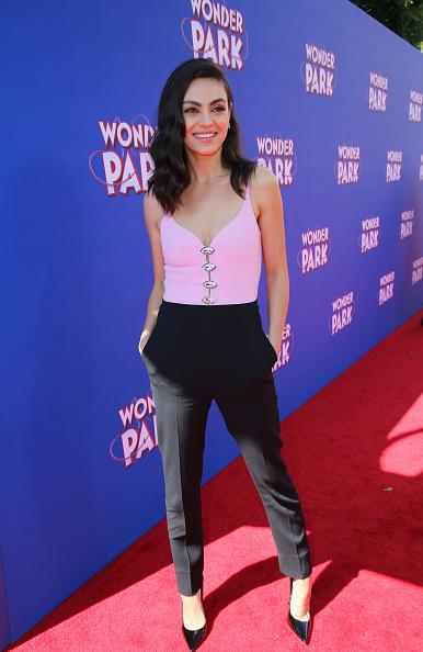 Westwood Neighborhood - Los Angeles「'Wonder Park' Los Angelesç Premiere」:写真・画像(15)[壁紙.com]