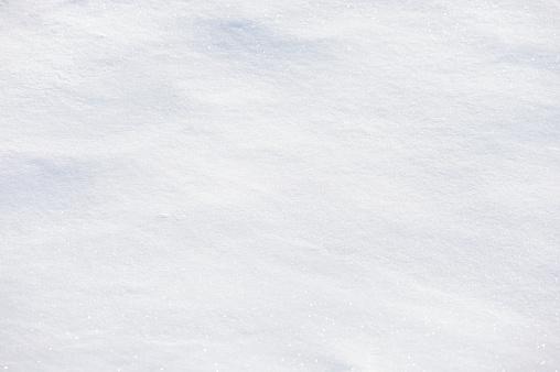 Abstract Backgrounds「Fresh White Powder Snow Full Frame Background」:スマホ壁紙(6)