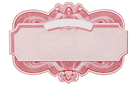 Stock Certificate「Emblem 3」:スマホ壁紙(17)