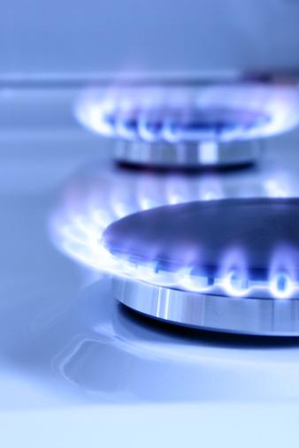 Fireball「Gas stove」:スマホ壁紙(19)