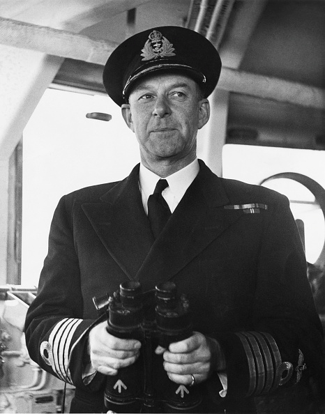 Finance and Economy「HMS Eagle」:写真・画像(16)[壁紙.com]