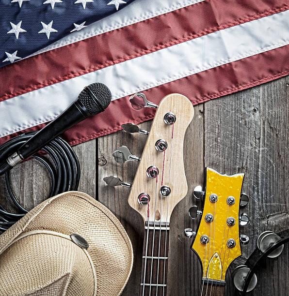 American Blues. Country Music.:スマホ壁紙(壁紙.com)