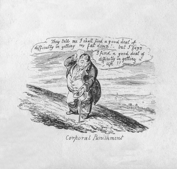 Steep「Corporal Punishment, 1829」:写真・画像(17)[壁紙.com]