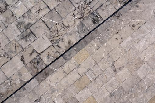 Surrounding「Stone slab wall textured background」:スマホ壁紙(18)