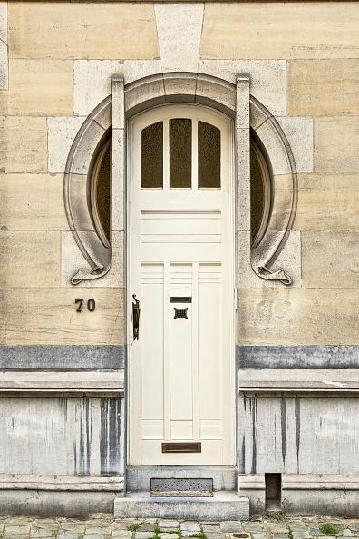 Costume Jewelry「70 Rue Philippe Le Bon」:写真・画像(18)[壁紙.com]