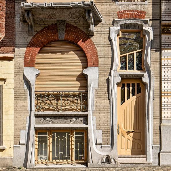 Full Frame「55 Rue Philippe Le Bon」:写真・画像(11)[壁紙.com]