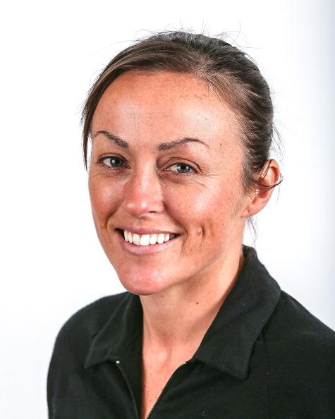 白背景「New Zealand Winter Olympic Official Headshots」:写真・画像(1)[壁紙.com]