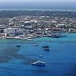 Cayman Islands壁紙の画像(壁紙.com)