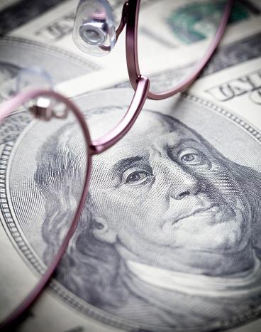 経済「投資ます。経済ます。マネーます。」:スマホ壁紙(18)