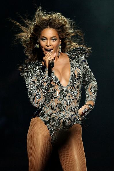 音楽「2009 MTV Video Music Awards - Show」:写真・画像(12)[壁紙.com]