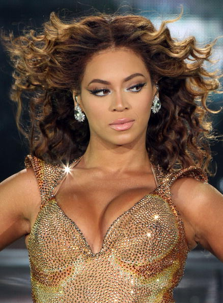 Only Women「Beyonce Performs In Japan」:写真・画像(3)[壁紙.com]