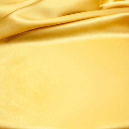 Silk「Gold silk satin background textured」:スマホ壁紙(0)
