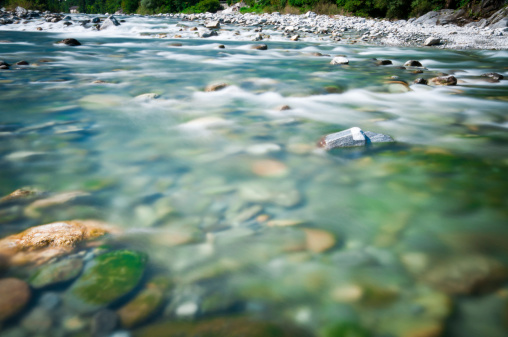 Furious「riverbed of river Maggia in Switzerland」:スマホ壁紙(13)