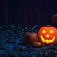 ハロウィン壁紙の画像(壁紙.com)