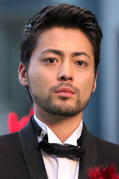 Tokyo International Film Festival Opening Ceremony:ニュース(壁紙.com)