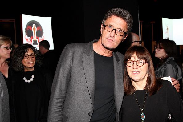 21st Century「87th Annual Academy Awards Oscar Week Celebrates Foreign Language Films」:写真・画像(19)[壁紙.com]
