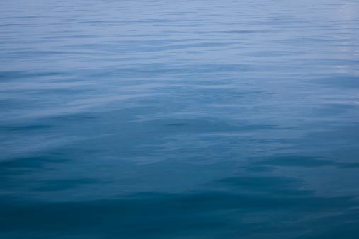 Water Surface「wave pattern」:スマホ壁紙(16)