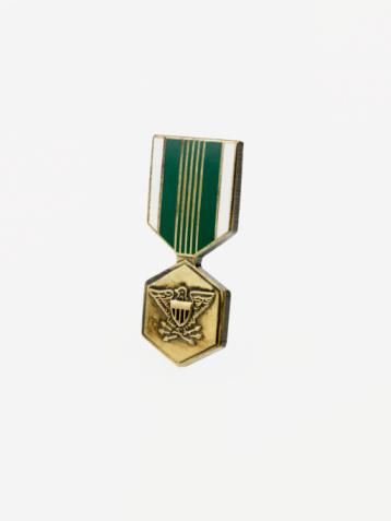 Battle「Medal」:スマホ壁紙(6)