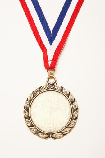 Achievement「Medal」:スマホ壁紙(13)