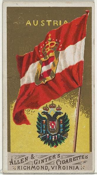 Patriotism「Austria」:写真・画像(12)[壁紙.com]