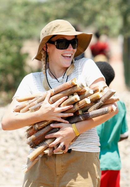 Sugar Cane「HELP Malawi Partners With Wilderness Safaris To Aid Africa」:写真・画像(13)[壁紙.com]