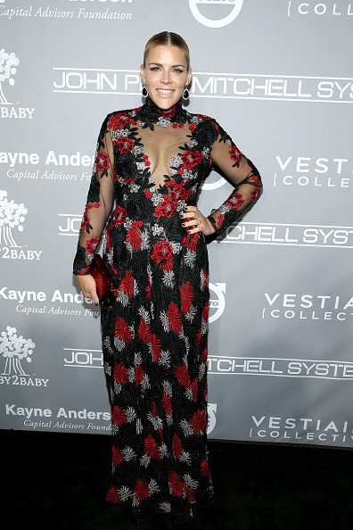 写真「Fifth Annual Baby2Baby Gala, Presented By John Paul Mitchell Systems - Red Carpet」:写真・画像(19)[壁紙.com]