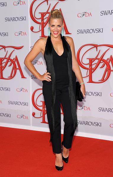 Brian Atwood - Designer Label「2012 CFDA Fashion Awards - Arrivals」:写真・画像(7)[壁紙.com]
