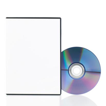 映画・DVD「DvD ケース、ディスク、クリッピングパス」:スマホ壁紙(15)