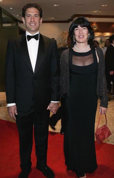 Joshua Roberts「The White House Correspondents' Dinner」:写真・画像(8)[壁紙.com]