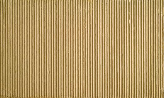 Rippled「Cardboard Texture」:スマホ壁紙(17)