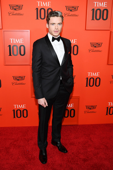 2019「TIME 100 Gala 2019 - Red Carpet」:写真・画像(13)[壁紙.com]