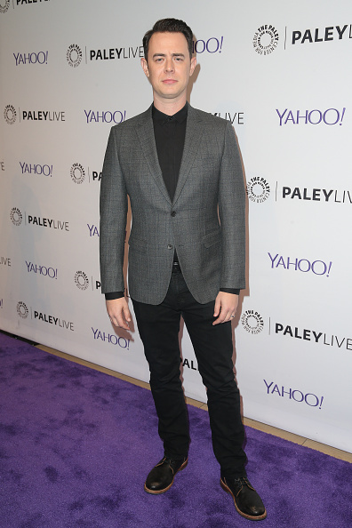 Paley Center for Media - Los Angeles「The Paley Center For Media Presents An Evening With Life In Pieces」:写真・画像(12)[壁紙.com]