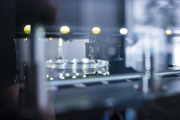 Printing 3D object:スマホ壁紙(壁紙.com)